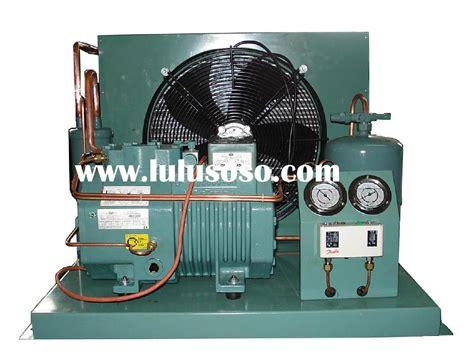 unit diagram wiring ac kg8000r wiring diagram with