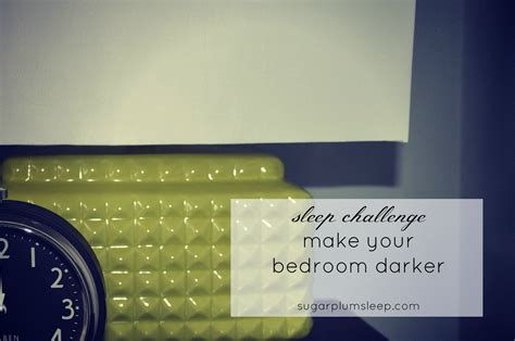 how to make your bedroom darker how to make your bedroom darker 28 images creative