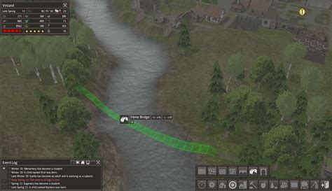banished game speed mod let s play banished colonial charter page 3