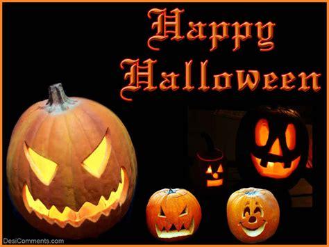 happy halloween desicommentscom