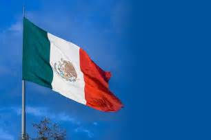 mexico flag colors mexico flag colors mexican flag meaning history
