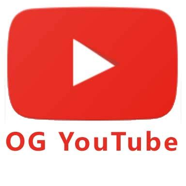 xmodgames aptoide ogyoutube og youtube and mcrog for og download for android