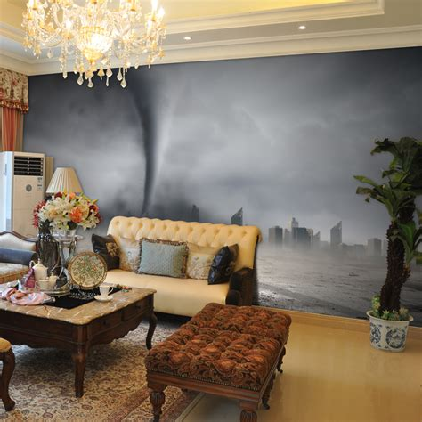 removable wall murals wallpaper removable wall murals wallpaper gallery