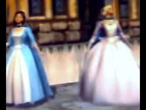 film barbie la principessa e la povera barbie la principessa e la povera fandub youtube