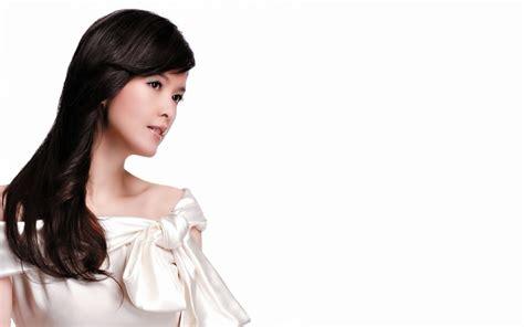 Angel Beauty Vivian Chow wallpaper #16   1280x800 Wallpaper Download   Angel Beauty Vivian Chow