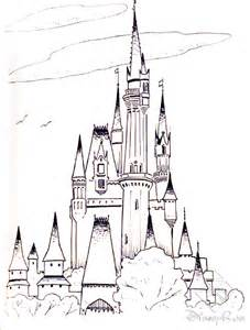 coloring pages disney world disney world coloring pages only coloring pages 2468