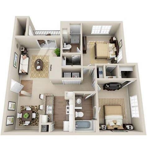 3 bedroom apartments overland park ks 3 bedroom apartments overland park ks foreverflowersmd us