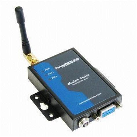 Modem Gprs by Gprs Modem Supports Gsm Gprs Network Rs232 Rs485