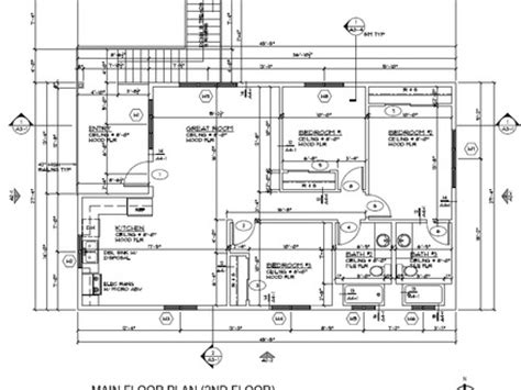 draw to scale free draw house plans to scale free scale house floor plans