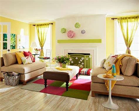 sexy living room hot living room colors callforthedream com