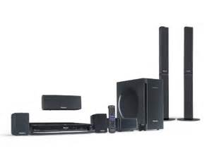 wireless surround sound home theater systems wireless home theater systems may 2010