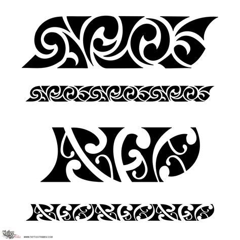 lettere maori pin bracciale maori lettere maorigramma koru squalo