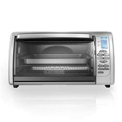 Highest Rated Toaster Oven Best Toaster Oven 2017 Top Rated Toaster Ovens And Reviews