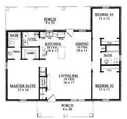 301 moved permanently small ranch house plan 3 bedroom ranch house plan the