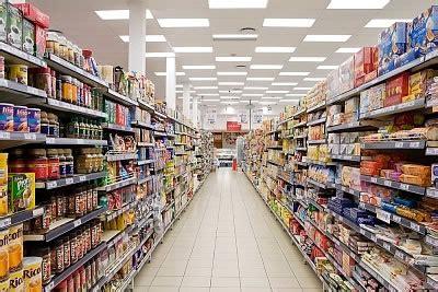 gambar layout supermarket tras de los supermercados para que consumas m 225 s
