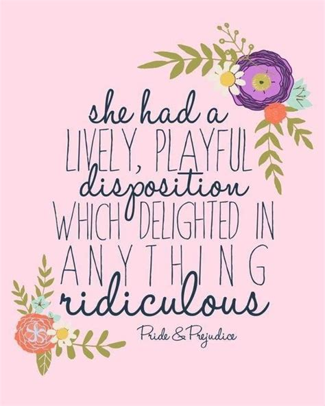 quotes for themes in pride and prejudice theme pride and prejudice quotes quotesgram
