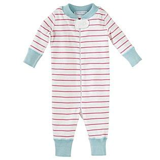 Andersson Baby Sleepers by 17 Best Ideas About Baby Sleepers On Newborn