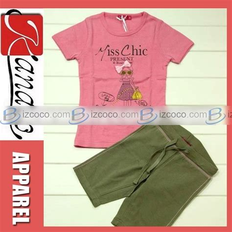 image wholesale name brand clothes