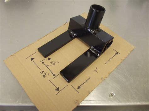 dismantling the racism machine a manual and toolbox books pallet tool heavy duty custom made pallet breaker