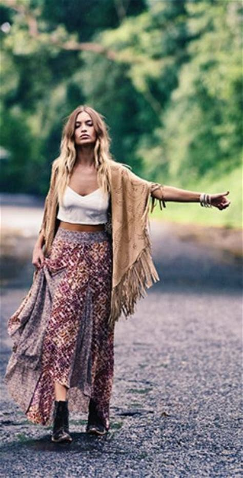 hippie style awesome boho chic bohemian boho style hippy hippie chic