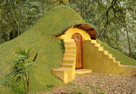 Earthbag House For Sale by Tiny Earthbag Homes Tiny House Listings