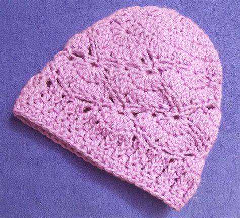 crochet pattern with video free crochet patterns by cats rockin crochet