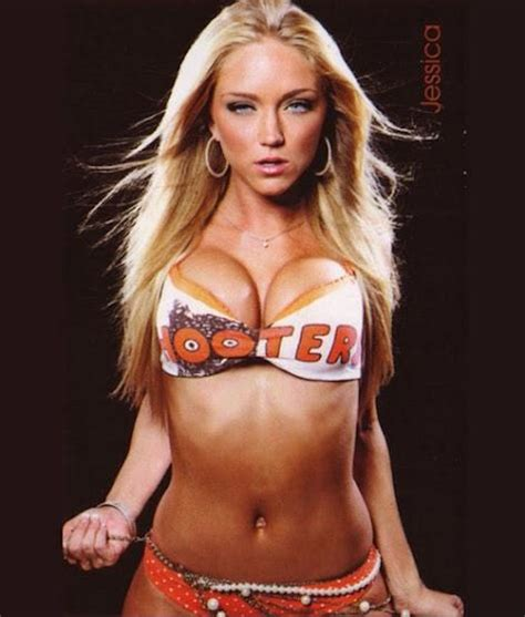 find big gorgeous hooters at boobstudy 256 best images about hooters on pinterest sexy daisy