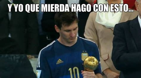 Messi Meme - meme messi argentina related keywords meme messi