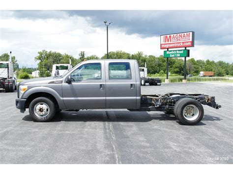 ford def ford f350 def capacity autos post