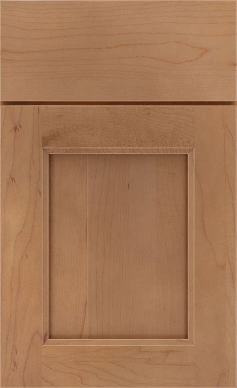 Kemper Kitchen Cabinets Cabinet Door Styles Kemper Cabinetry