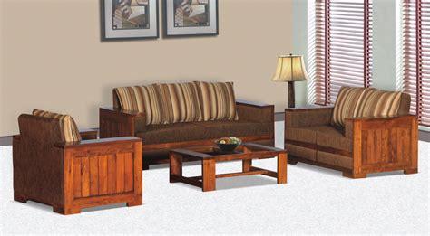 r l n sofa for living room damro