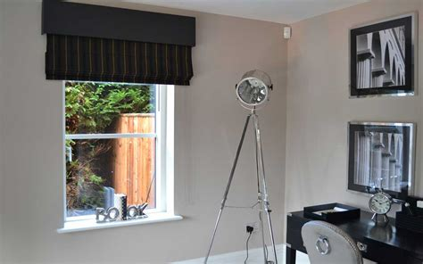 curtains and blinds perth roman blinds perth best quality price eiffel roman