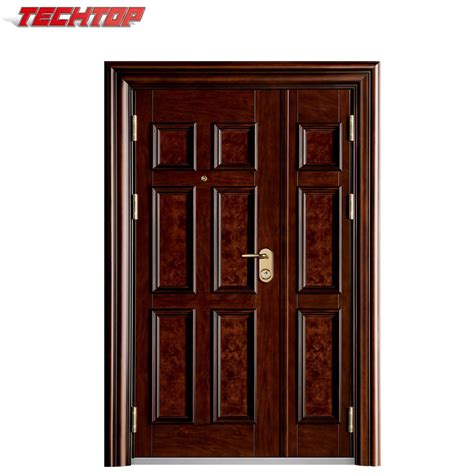 Wood Exterior Doors Lowes Lowes Exterior Doors Free Entry Door With Sidelights Entry Doors With Glass With