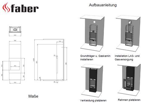 faber gaskamine deutschland faber concept i und iii jetzt bestellen