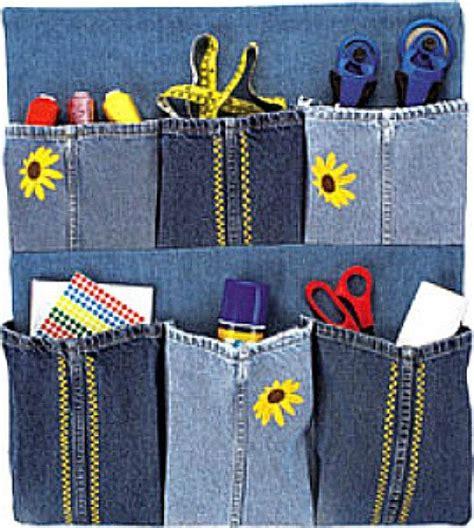 denim crafts projects 53 craft ideas using denim denim crafts