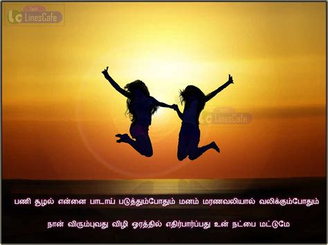 motivational quotes in tamil language with hd wallpapers tamil friendship quotes wallpapers tamil linescafe