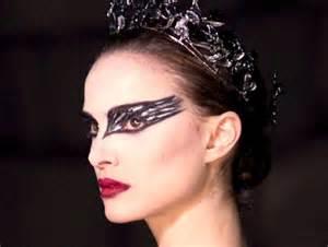 25 best ideas about black swan makeup on pinterest