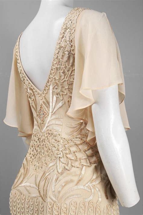 deco wedding dress for sale deco wedding dresses for sale cheap wedding dresses