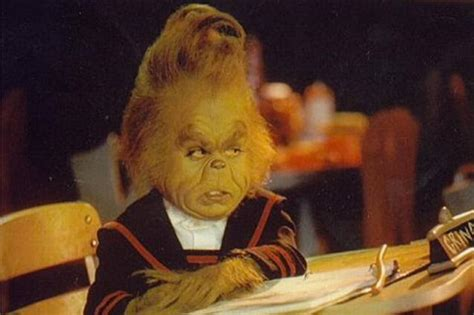 josh ryan evans cheryl evans 10 reasons why the grinch will always hate the holidays