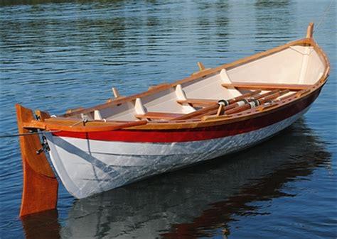 boat motor repair school epoxy best laminating marine epoxy resin goo 603 435 7199