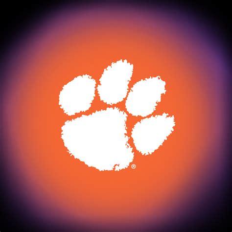 Clemson Mba Stats by Clemson Solid Orange