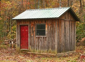 Do You Need A Permit For A Shed by Sheds Seattle Department Of Construction And Inspections