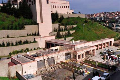 consolato turchia turchia minacce al consolato americano aumentate misure