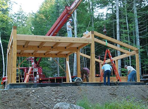 Small Cabin Kits For 25000 6 Budget Tiny Home Designs For Beginners Tiny Homes Ltd