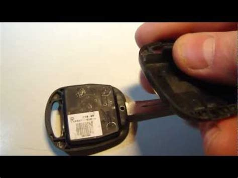 2007 Toyota Rav4 Key Replacement Toyota Building Battery Plant In Japan To Rev Up Hybrid
