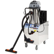 SC3000 Industrial Steam & Vacuum Cleaner   Amtech UK