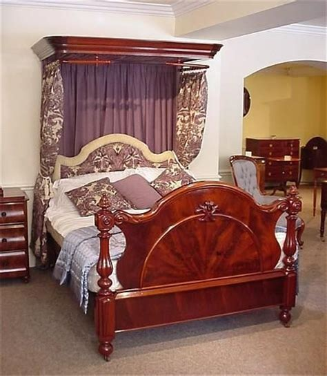 era bedroom furniture