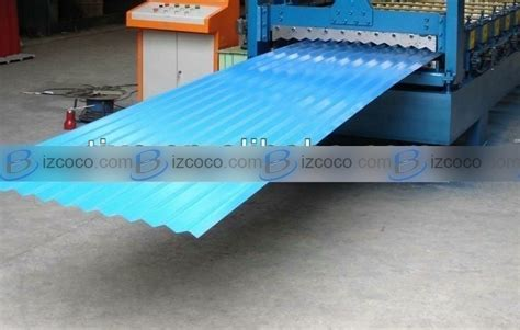 metal roofing prices cheap metal roofing sheet metal roofing sheets prices building material china trading company