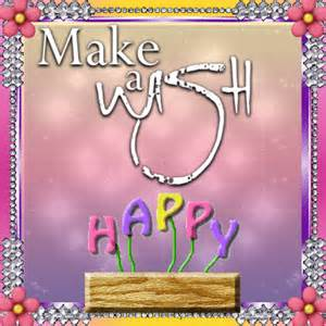 make a wish happy birthday free happy birthday ecards greeting cards 123 greetings