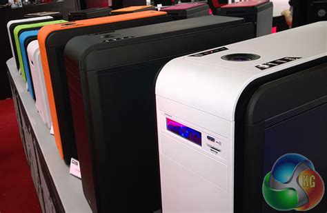 Aerocool Cool Touch R Panel White Edition aerocool ds 200 chassis ready to land in colours kitguru